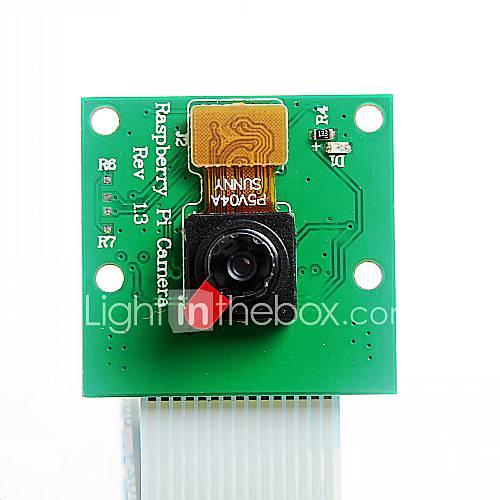 placa-da-camera-50mp-lente-ov5647-para-raspberry-pi-a-b-b