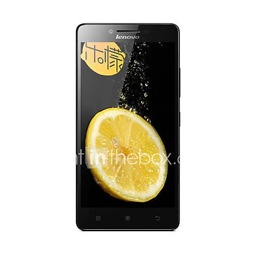 lenovo-k50-t-55-50-smartphone-4g-chip-duplo-octa-core-13-mp-2gb-16-branco-amarelo