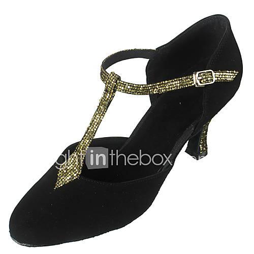 sapatos-de-danca-preto-mulheres-customizaveis-ventre-latim-ioga-sapatilhas-de-danca-hip-hop-samba-costura-shoes-sapatos-padrao