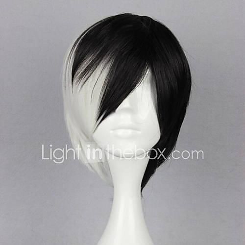 perucas-de-cabelo-curto-populares-onda-cabelo-perucas-de-cabelo-sintetico