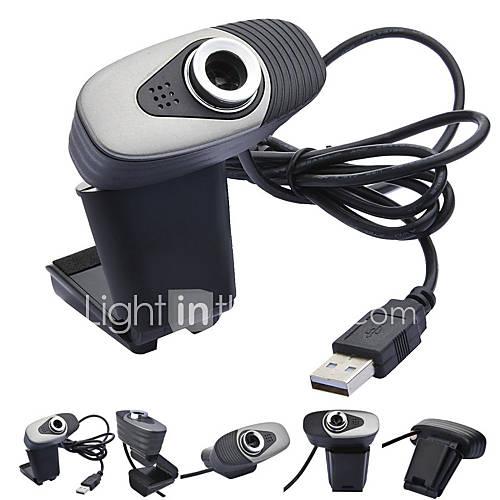 usb-20-webcam-em-camera-web-camera-de-video-digital-web-hd-12m-com-microfone-absorcao-de-som-para-pc-computador-portatil