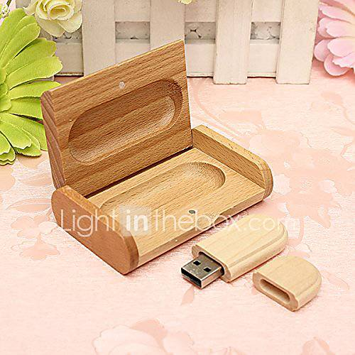 madeira-linda-modelo-usb-20-memoria-pen-drive-de-disco-pen-drive-flash-de-32gb-driveu