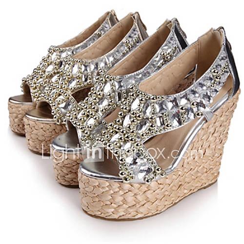 s shoes wedge heel wedges sandals outdoor dress