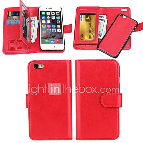 multicolor-padrao-de-divisao-telefones-retro-carteira-de-couro-para-iphone-6-mais-cores-sortidas