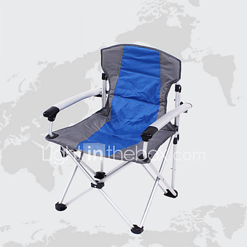 Lobo macho silla de playa plegable portable al aire libre for Sillas para la playa