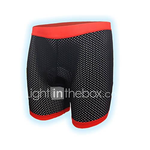 getmoving-moto-ciclismo-camisa-shorts-roupa-interior-shorts-acolchoados-fundos-mulheres-homens-respiravel-alta-respirabilidade