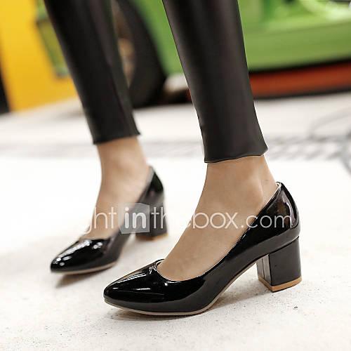 Kitten heel heels pointed toe pumps heels office amp career dress black