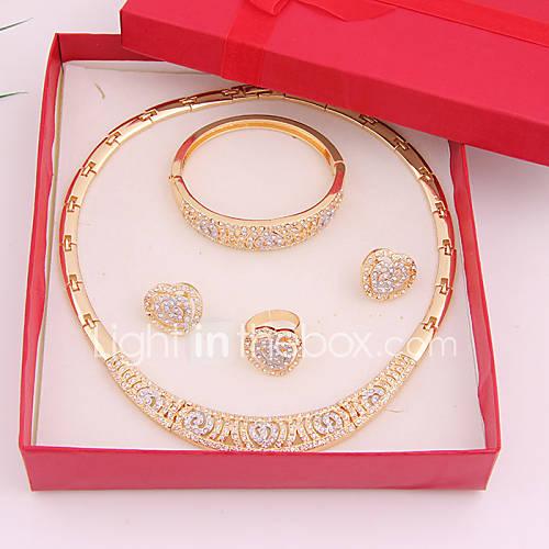 joias-colares-brincos-aneis-bracelete-casamento-pesta-diario-presentes-de-casamento