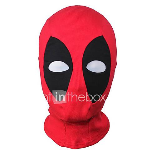 mascara-super-herois-fantasia-zentai-fantasias-de-cosplay-retalhos-mascara-elastano-licra-unisexo-dia-das-bruxas-natal