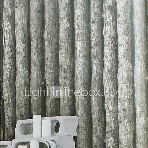 nieuwe regenboog  u2122 klassieke behang art deco houtnerf behang wandbekleding pvc    vinyl kunst aan