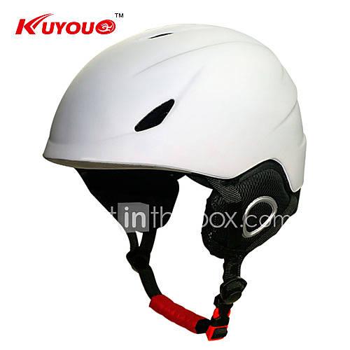 ky-c005-ski-capacete-integrado-com-regulador-e-quentes-earmuffs