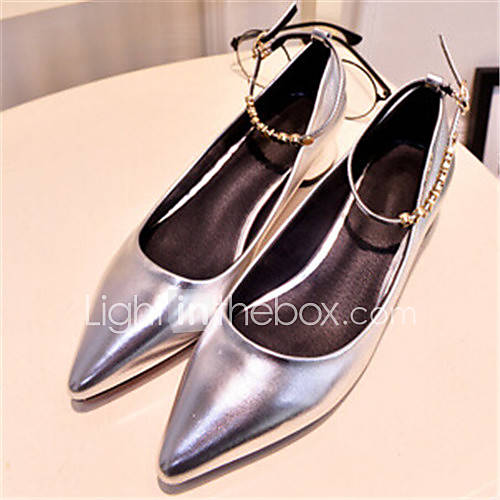 s shoes heel pointed toe pumps dress black silver