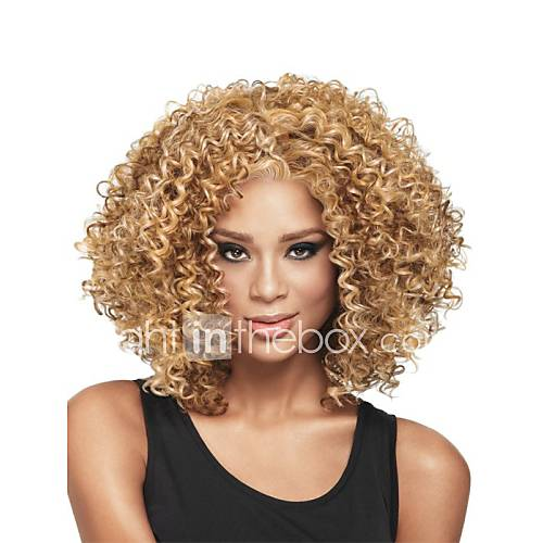 mulher-perucas-sinteticas-sem-touca-medio-enrolado-castanho-claro-peruca-afro-americanas-para-mulheres-negras-peruca-natural-perucas-para