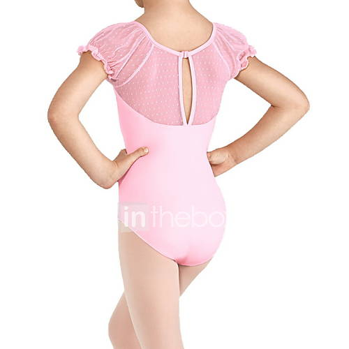 Dance We have a huge selection of dance wear, gymnastics leotards, dance leotards for girls, tutus skirts, pettiskirts, and dance bags all at wholesale, discount cheap pricing! We have everything you need at affordable prices for your little star for dance and ballet class.
