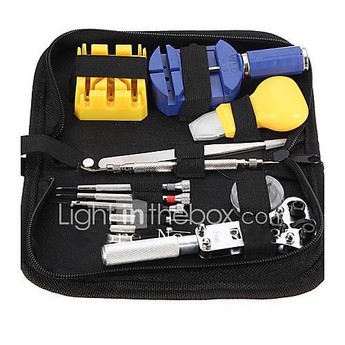 ferramentas-de-manutencao-kits-metal-plastico-05-20-x-10-x-5-acessorios-de-relogios