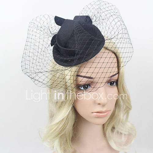 British wedding hats for women women satin net british for Housedesigner com plans
