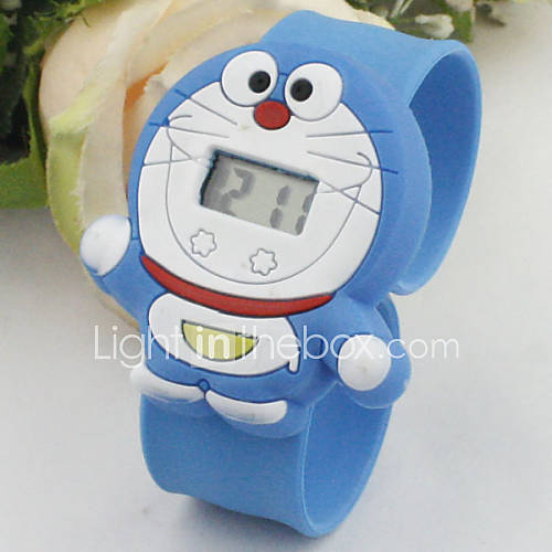 Kalender 2016 Doraemon | Search Results | Calendar 2015