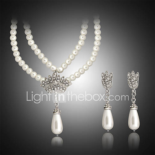 joias-colares-brincos-aniversario-noivado-casamento-pesta-diario-casual-perola-1conjunto-feminino-presentes-de-casamento