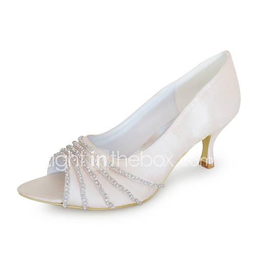 Yellow Purple Wedding Shoes Low Heel Women S Wedding
