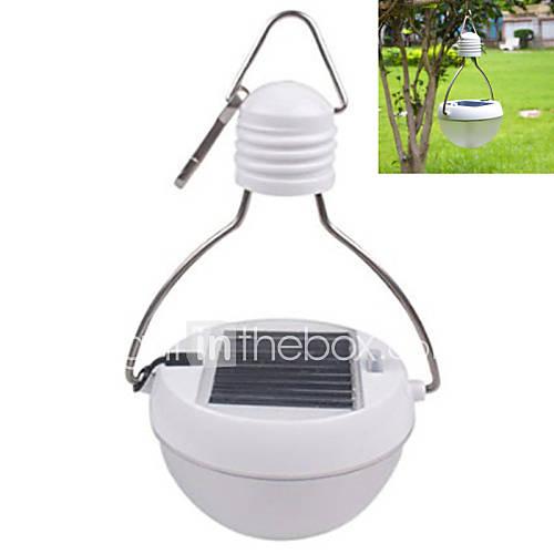 sensor-de-movimento-pir-led-solar-lampada-de-poupanca-de-campismo-lanterna-luz-branca-a-prova-dagua-ao-livre-indoor-poder