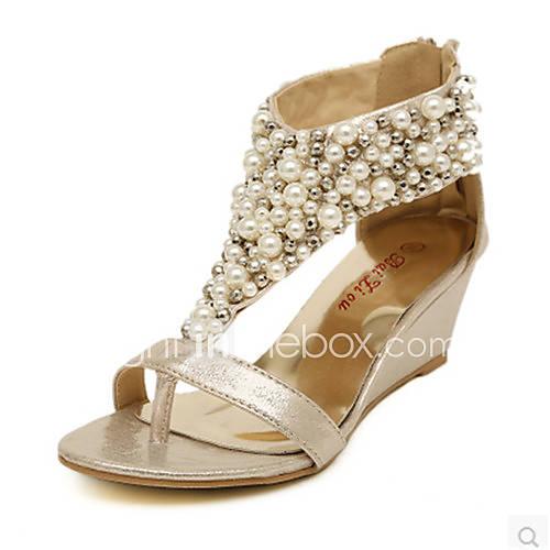 s shoes wedge heel wedges sandals dress casual black