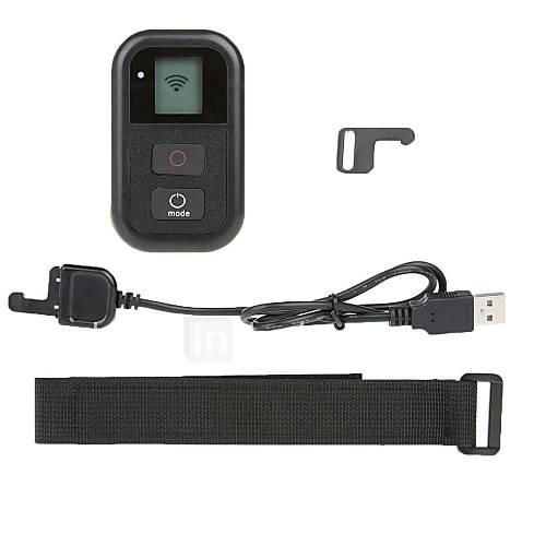 acessorios-gopro-cabos-capinha-de-controle-remoto-alcas-controles-smartpara-camara-de-accaogopro-hero-3-gopro-hero-3-gopro