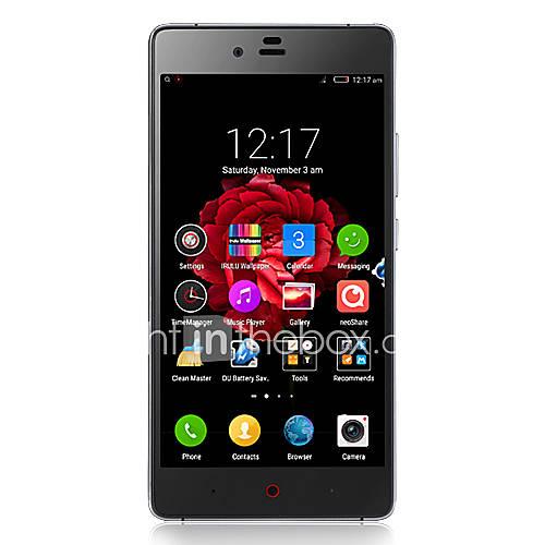 zte-nubia-z9-max-nx510j-octa-core-3gb-16g-55-1920x1080-ips-50-16mp-8-mp-smartphone-4g