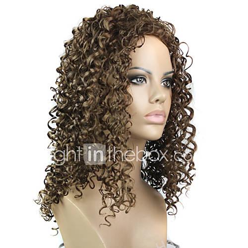 a-estilos-europeus-e-americanos-senhora-pequena-peruca-de-cabelo-crespo-em-12-cor