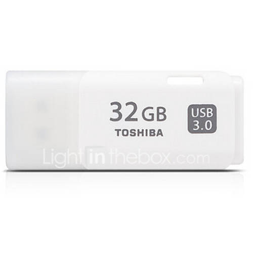 toshiba usb 32gb 3.0 Flash TransMemory pen drive hayabusa originales Descuento en Lightinthebox