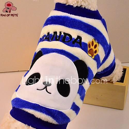 gato-cachorro-moletom-roupas-para-caes-fofo-casual-desenhos-animados-vermelho-azul-ocasioes-especiais-para-animais-de-estimacao