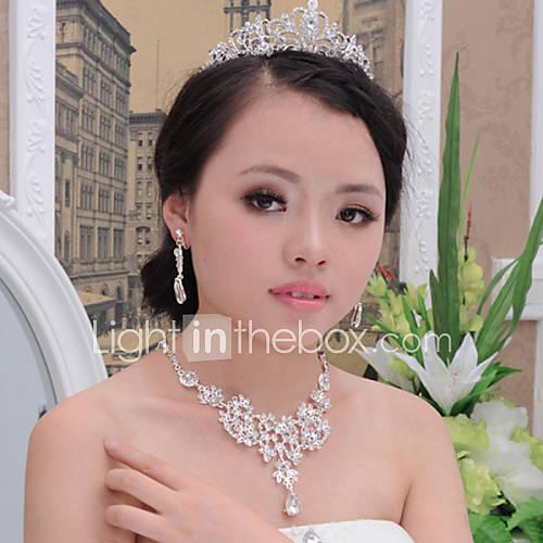 casamento-europeu-imitacao-de-diamante-liga-colares-brincos-para-casamento-festa-1-conjunto-presentes-de-casamento