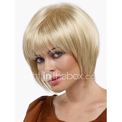 nova-calor-peruca-fashion-resistente-curto-leve-loira-mulheres-heterossexuais-peruca