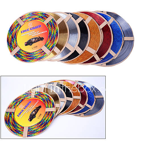 5-cores-4m-lot-volume-tomada-de-carro-diy-interior-de-condicionado-ventilacao-decoracao-cromada-tira-styling