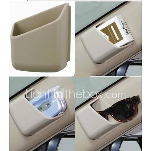 multi-purpose-tipo-colar-conteudo-da-caixa-carro-caixas-de-transporte-de-carro-compartimento-oculos-handset-caixa-de-conteudo-emprego