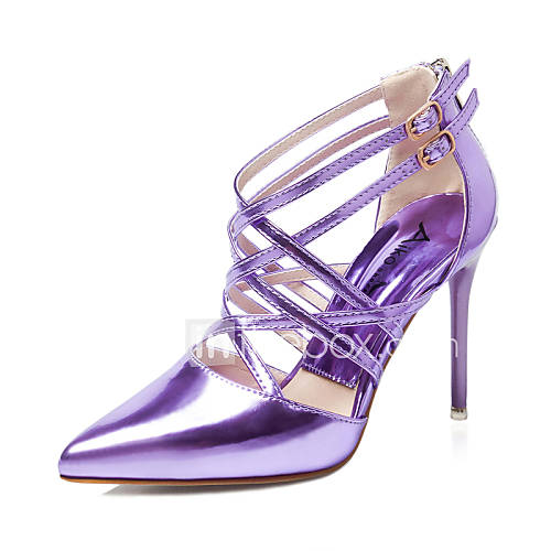 s shoes stiletto heel heels pointed toe closed toe