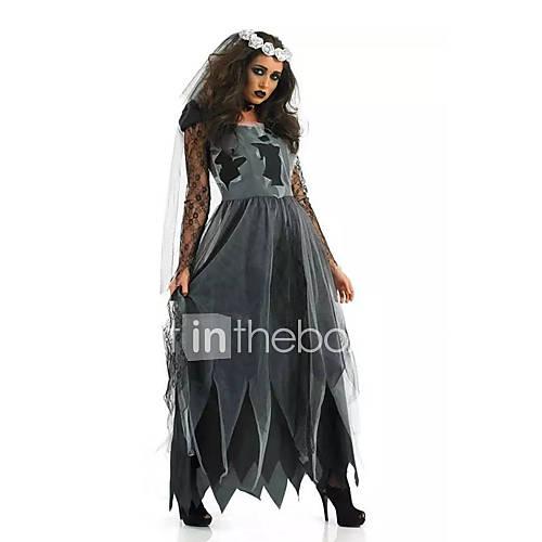zentai-halloween-fantasia-de-esqueleto-fantasma-fantasias-vestido-decoracao-de-cabelo