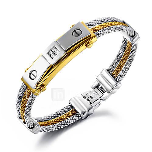 homens-pulseiras-em-correntes-e-ligacoes-hip-hop-multi-camadas-personalizado-joias-de-luxo-bijuterias-aco-inoxidavel-chapeado-dourado-18k