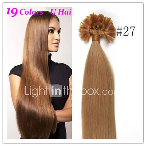 Where To Buy Hair Extensions In Glasgow 79
