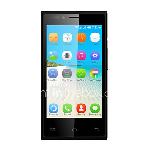bq-s38-512mb-de-ram-rom-4gb-smartphone-44-3g-com-tela-de-40-3mp-camera-traseira-dual-sim-battry-1500mah