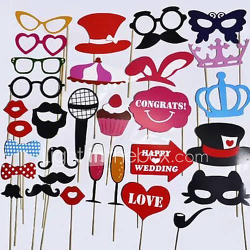 accessoires signes pour photo accessoires parti f te scolaire anniversaire no l halloween. Black Bedroom Furniture Sets. Home Design Ideas