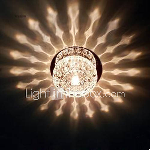 o-agregado-familiar-corredor-cristal-levou-absorver-cupula-luz-contemporanea-e-contratados-luzes-do-corredor