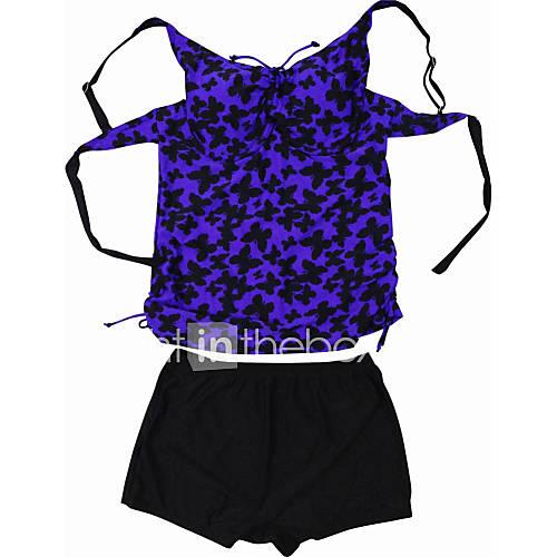 mulheres-tanquini-floral-nadador-push-up-com-bojo-com-aro-nylon-elastano-mulheres