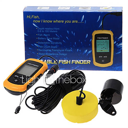 100m-sonar-portatil-sensor-fish-finder