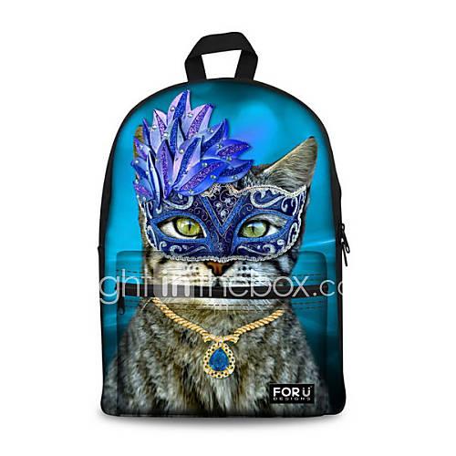 Bolsa Escolar De Um Ombro : Bolsa de ombro mochila esporte lazer