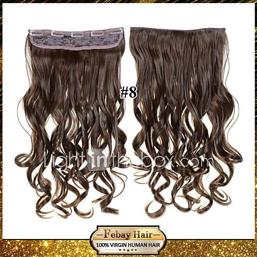 clipe-in-on-encaracolado-castanho-claro-extensoes-de-cabelo-sintetico