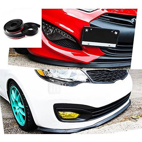 faixa-decorativa-defletora-para-para-choques-de-carros-25mrolo-universal