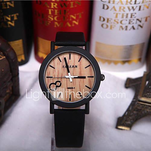 Ищете недорогие Женские часы онлайн?