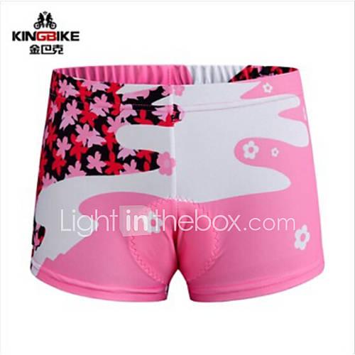 kingbike-cueca-boxer-acolchoada-mulheres-respiravel-tapete-3d-reduz-a-irritacao-compressao-motoshorts-shorts-roupa-interior