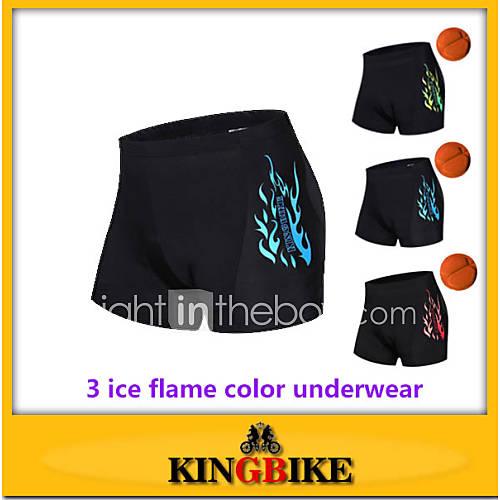 kingbike-moto-ciclismo-shorts-shorts-roupa-interior-shorts-acolchoados-fundos-mulheres-homens-criancas-unissexo-respiravel