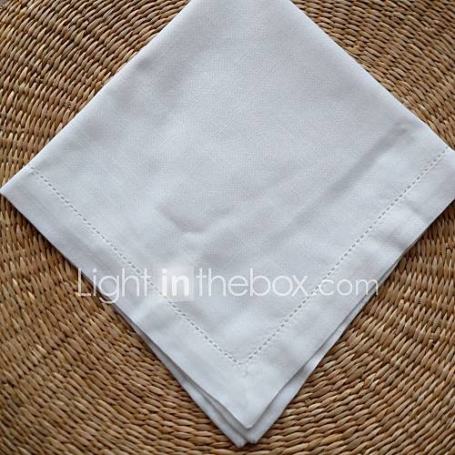 bulk monogrammed wedding napkins embroidered cloth